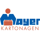 Mayer Kartonagen Haiterbach